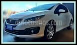foto Peugeot 308 Active usado (2016) color Blanco precio $1.345.000