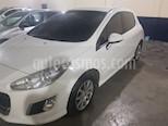 Peugeot 308 Active usado (2015) color Blanco precio $1.175.000