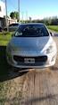 Foto venta Auto usado Peugeot 308 Feline 2014/5 (2012) color Gris precio $320.000