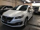 Foto venta Auto Usado Peugeot 308 Feline THP Tiptronic (2017) color Blanco precio $720.000