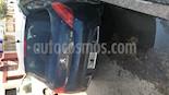 Foto venta Auto usado Peugeot 308 Feline (2013) color Azul Bourrasque precio $400.000