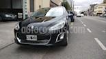 Foto venta Auto usado Peugeot 308 Feline (2013) color Negro Perla precio $480.000