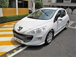 Foto venta Auto usado Peugeot 308 RC Turbo (2011) color Blanco precio $99,900