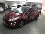 Foto venta Auto usado Peugeot 308 Sport 2014/5 (2014) color Rojo Rubi precio $465.000