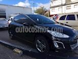 Foto venta Auto usado Peugeot 308 Sport (2013) color Negro precio $390.000