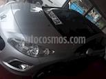 Foto venta Auto Usado Peugeot 308 Sport (2014) color Gris Claro precio $440.000
