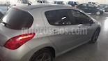 Foto venta Auto usado Peugeot 308 Sport (2012) color Gris Claro precio $475.000
