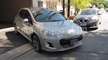 Foto venta Auto usado Peugeot 308 Sport color Plata precio $389.900
