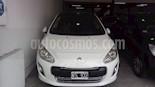Foto venta Auto usado Peugeot 308 Sport color Blanco precio $457.000