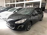 Foto venta Auto usado Peugeot 308 Sport (2014) color Negro precio $475.000