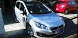 Foto venta Auto usado Peugeot 308S GTi 1.6 Turbo Coupe Franche (2017) color Gris Claro precio $395.000