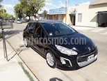 Foto venta Auto usado Peugeot 308S GTi 1.6 Turbo (2012) color Negro precio $365.000