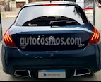 Foto venta Auto usado Peugeot 308S GTi 1.6 Turbo (2015) color Azul precio $555.000