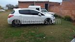 Foto venta Auto usado Peugeot 308S GTi 1.6 Turbo (2013) color Blanco precio $520.000