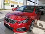 Foto venta Auto usado Peugeot 308S GTi 1.6 Turbo (2019) color Rojo precio $2.000.000