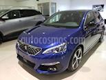 Foto venta Auto usado Peugeot 308S GTi 1.6 Turbo (2019) color Blanco precio $2.000.000