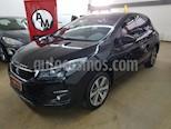 Foto venta Auto usado Peugeot 308S GTi 1.6 Turbo (2016) color Negro precio $656.000