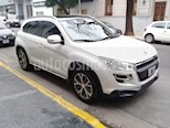 Foto venta Auto usado Peugeot 4008 - (2014) color Blanco precio $690.000