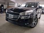 Foto venta Auto usado Peugeot 4008 Allure CVT (2013) color Negro Perla precio $569.000