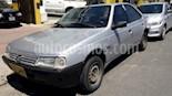 Foto venta Auto usado Peugeot 405 Style DSL (2000) color Gris Claro precio $85.000