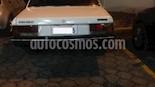 Foto venta Auto usado Peugeot 406 sedan sdtd 1.9 (1980) color Blanco precio u$s4.000