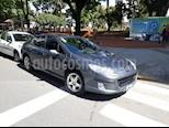 Foto venta Auto usado Peugeot 407 ST Sport HDi (2005) color Azul precio $240.000