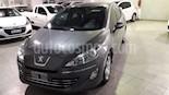Foto venta Auto usado Peugeot 408 Allure 2014/15 (2013) color Gris Oscuro precio $460.000