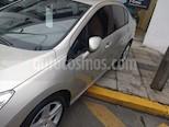 Foto venta Auto usado Peugeot 408 Allure Aut NAV (2013) color Gris precio $540.000