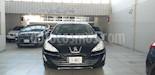 Foto venta Auto usado Peugeot 408 Allure Aut (2014) color Negro precio $420.000
