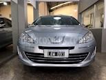 Foto venta Auto Usado Peugeot 408 Allure HDi NAV (2012) color Gris Aluminium precio $360.000