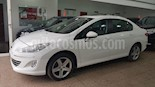 Foto venta Auto usado Peugeot 408 Allure HDi NAV (2013) color Blanco precio $405.000