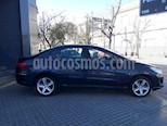 Foto venta Auto usado Peugeot 408 Allure NAV 2014/15 (2014) color Azul precio $430.000