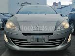 Foto venta Auto usado Peugeot 408 Allure NAV (2013) color Bronce precio $404.900
