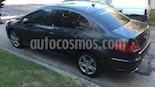 Foto venta Auto usado Peugeot 408 Allure+ NAV (2013) color Gris precio $349.000