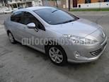 Foto venta Auto usado Peugeot 408 Allure NAV (2013) color Gris Aluminium precio $320.000