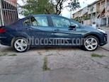 Foto venta Auto usado Peugeot 408 Allure+ NAV (2013) color Azul precio $390.000