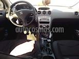 Foto venta Auto usado Peugeot 408 Allure NAV (2011) color Blanco precio $345.000
