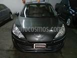 Foto venta Auto usado Peugeot 408 Allure+ NAV (2012) color Verde