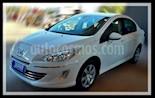 Foto venta Auto usado Peugeot 408 Allure Pack 1.6 HDi (2013) color Blanco precio $435.000