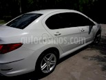 Foto venta Auto usado Peugeot 408 Allure Pack 1.6 THP Tiptronic (2012) color Blanco Banquise precio $330.000