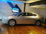 Foto venta Auto nuevo Peugeot 408 Allure Pack 1.6 THP Tiptronic color Blanco Nacre precio $678.300