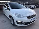 Foto venta Auto usado Peugeot 408 Allure Plus THP color Blanco precio $546.000