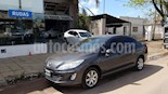 Foto venta Auto usado Peugeot 408 Allure (2012) color Gris Grafito precio $400.000
