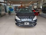 Foto venta Auto usado Peugeot 408 Feline (2012) color Azul precio $460.000