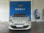 Foto venta Auto usado Peugeot 408 Sport 2014/15 (2014) color Blanco Banquise precio $395.000