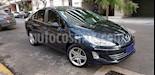 Foto venta Auto usado Peugeot 408 Sport (2013) color Azul precio $385.000