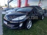 Foto venta Auto usado Peugeot 408 Sport (2014) color Negro precio $429.000