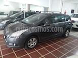 Foto venta Auto usado Peugeot 5008 SUV Allure THP Tiptronic (2013) color Gris Oscuro precio $520.000
