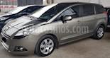 Foto venta Auto usado Peugeot 5008 Allure 7 plazas Plus (2014) color Bronce precio $590.000