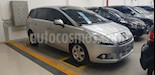 Foto venta Auto usado Peugeot 5008 Allure 7 plazas Plus (2013) color Gris precio $650.000